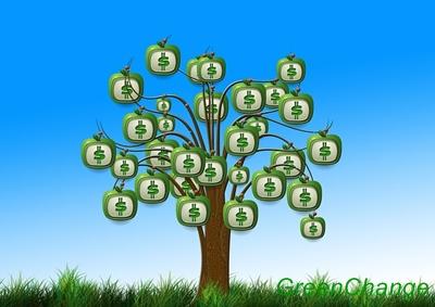 הלוואות למוגבלים GC