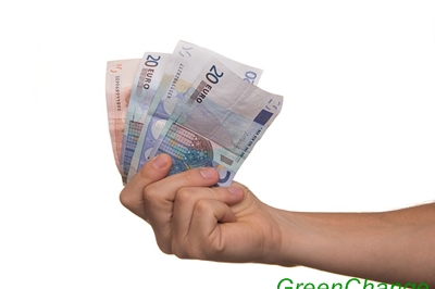 הלוואות חוץ בנקאיות למוגבלים GC