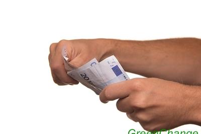 הלוואות מיידית למוגבלים GC