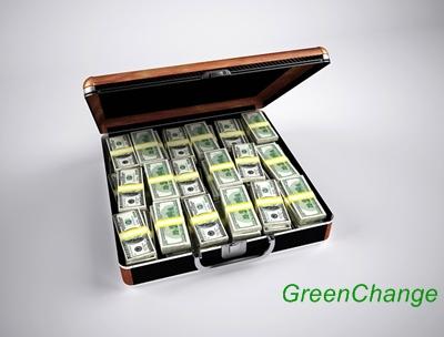 הלוואות למוגבלים מיידי GC