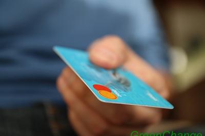 הלוואות למוגבלים בבנק GC