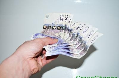 הלוואות למוגבלים בחשבון GC